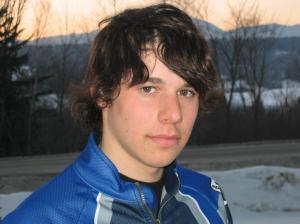 Alex_Orford_Saison 2004_05