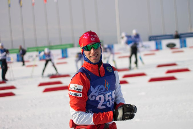 Zachary Cristofanilli