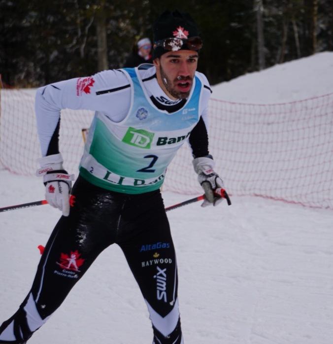 Ricardo Izquierdo-Bernier (photo: pierre shanks)