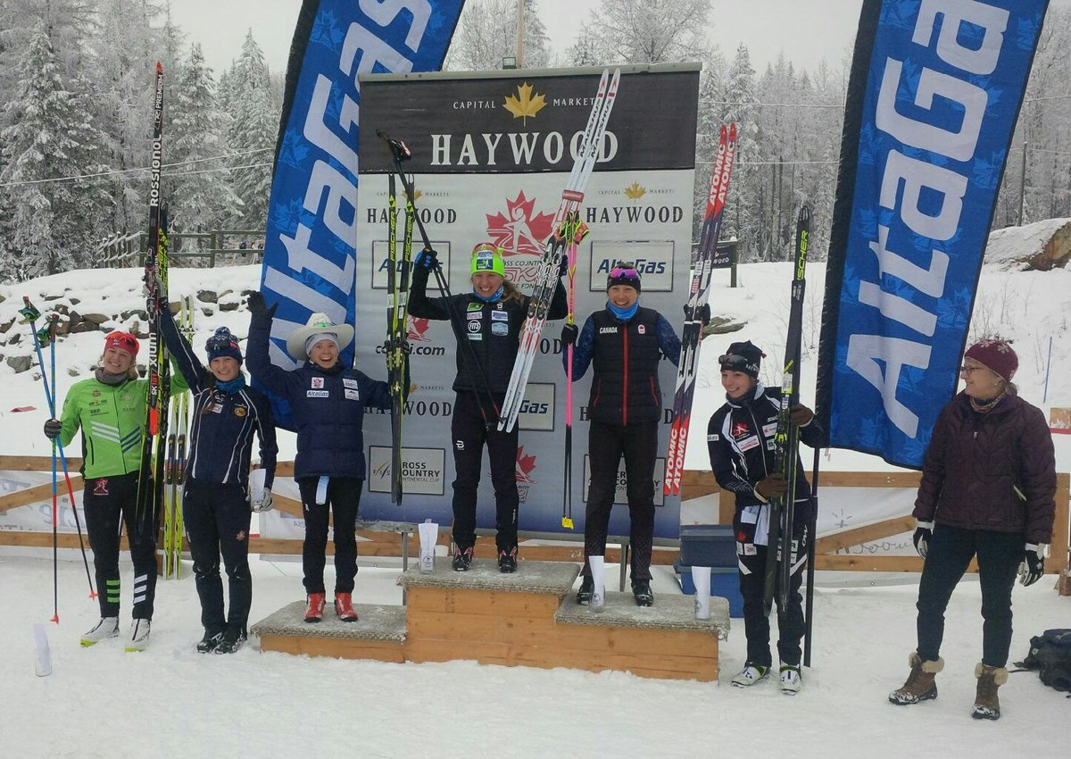 femmes_podium_rossland_cccski