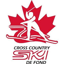 Cross-Country Ski de fond Canada