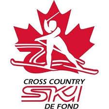 Cross-Country Ski de fond Canada